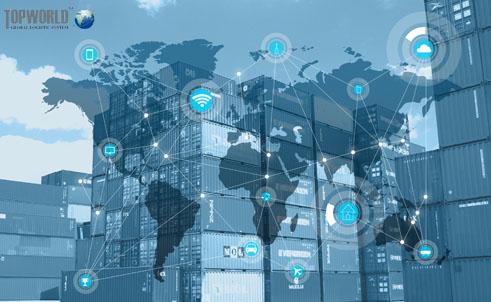 能效,上海,特普沃德国际物流,空运进口,海运出口