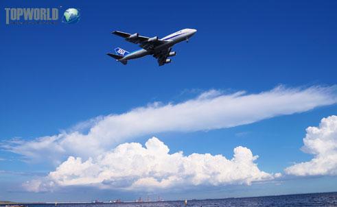 国际,货代,物流,海运,空运