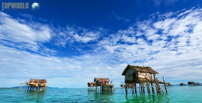 马来西亚,空运进口,海运出口,海运,特普沃德