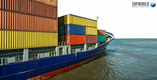 海关,海关查验,问题,特普沃德国际物流,空运进口