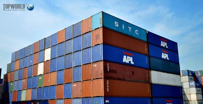 海运,海运出口,空运进口,集装箱