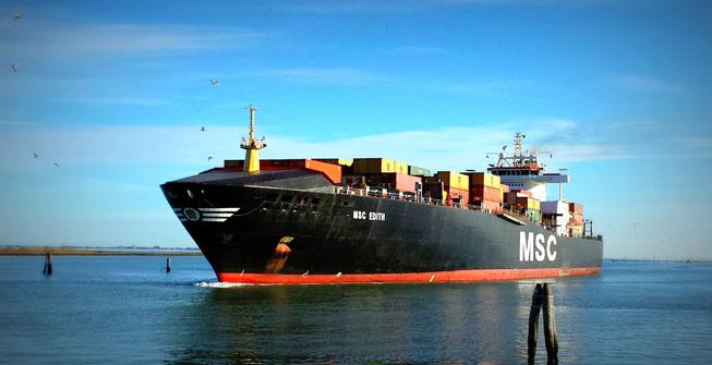 国际物流,美国海运,空运,海运拼箱
