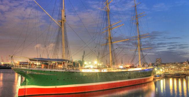 海运,空运,处理方法,特普沃德国际物流