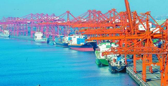 国际物流,外贸出口,空运进口
