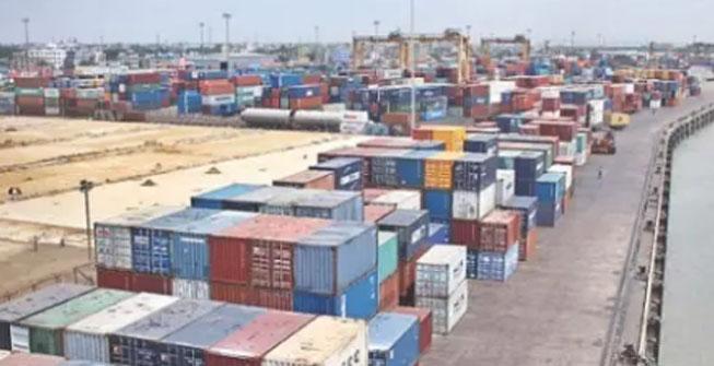 空运进口,空运,海运,特普沃德国际物流