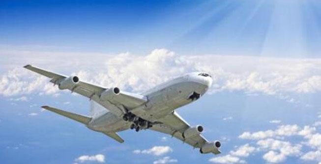 空运,进口空运,美国进口,特普沃德