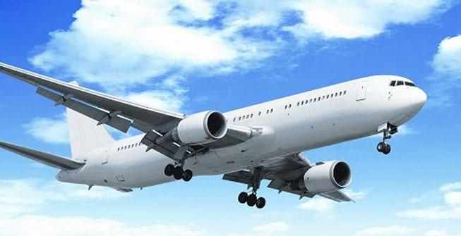 空运进口,全球货运