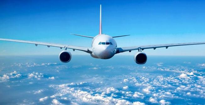 海运,空运,客户,特普沃德国际物流