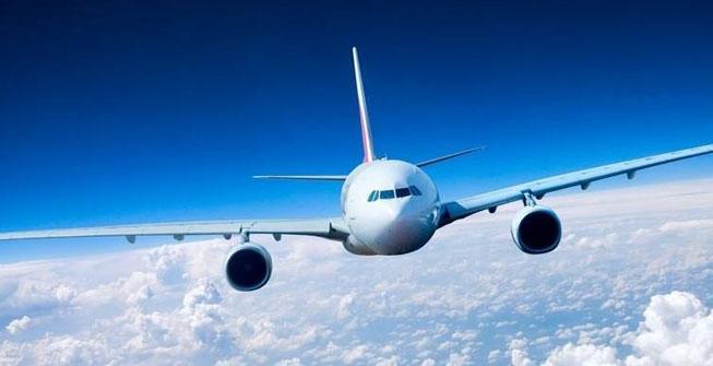 空运进口,特普沃德国际物流,国际物流