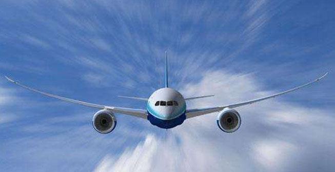 空运进口,空运,德国进口