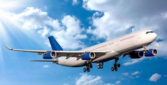 空运进口公司,空运公司,进口空运