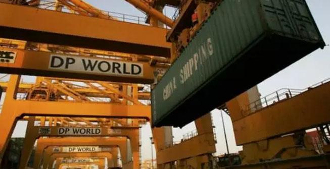 空运进口,进口报关,进口清关,海运