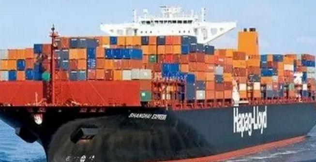 空运进口,进口清关,德国进口,海运出口
