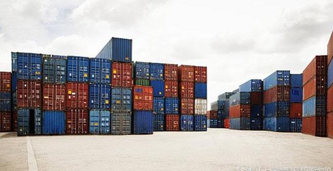 海运,空运进口,特普沃德国际物流