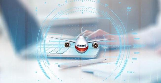 海运,空运,特普沃德国际物流,空运进口