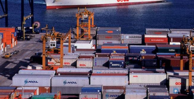 空运进口,特普沃德国际物流,美国进口