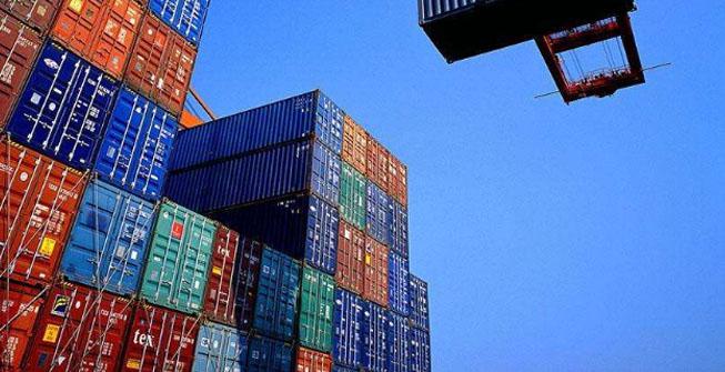 空运进口,进口清关,空运,特普沃德国际物流