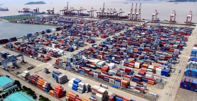 海运,空运,空运进口,进口