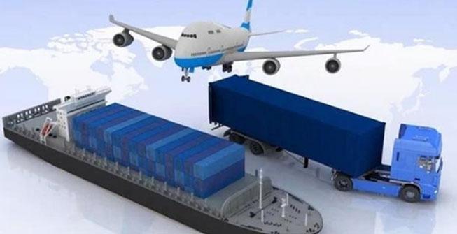 空运,空运进口,进口,特普沃德国际物流