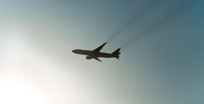 进口货物,进口清关,空运进口,空运