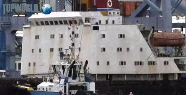 海运,空运报关,空运进口,进口清关