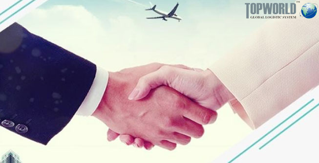 空运进口,海运,空运