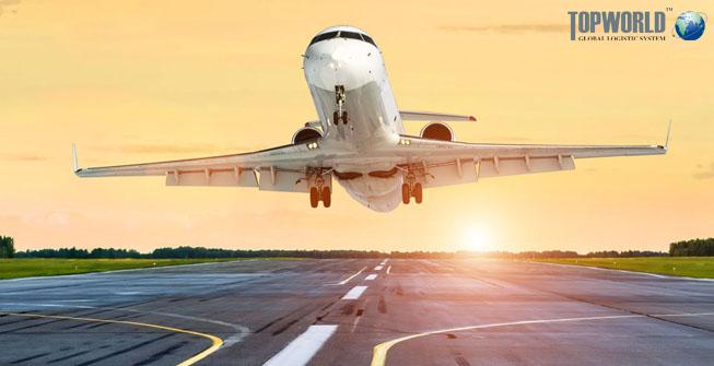 空运进口,空运,进口,海运出口