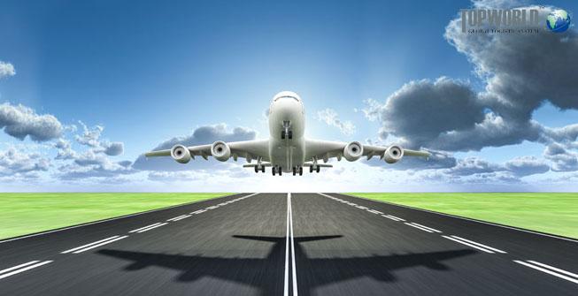 空运,海运,空运进口