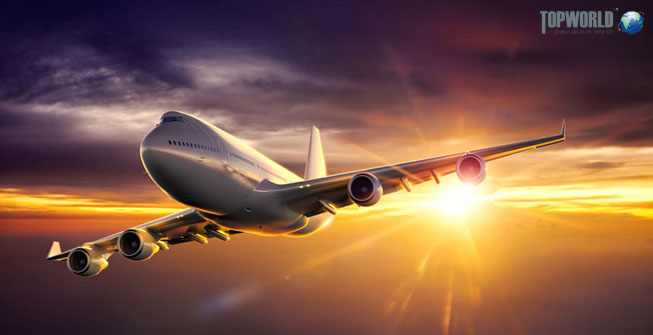 空运进口,空运,进口