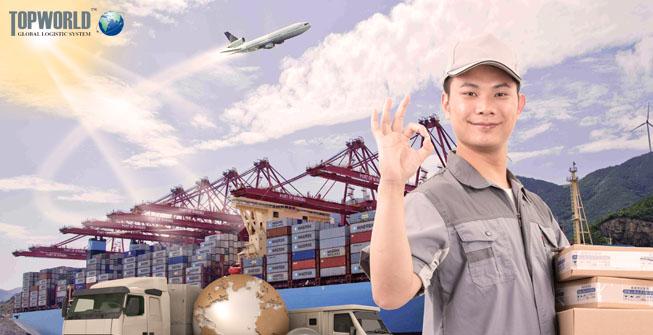 海运,空运进口,空运