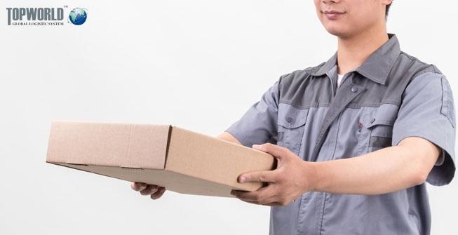 马士基关于危险品货物申报最新通知