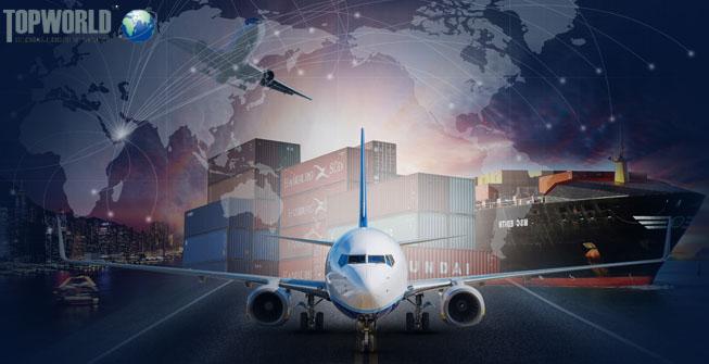 海运,空运,空运进口,网络营销