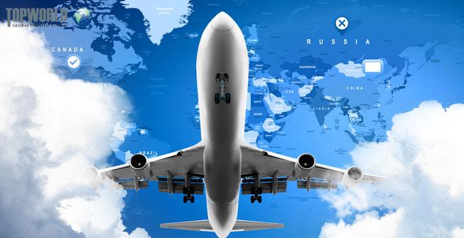 海运,空运,空运进口
