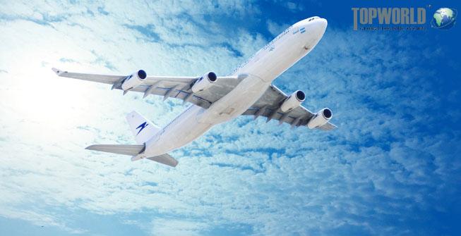 海运,空运,空运进口,空运出口