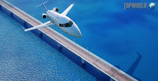 空运进口,空运,海运出口,进口清关