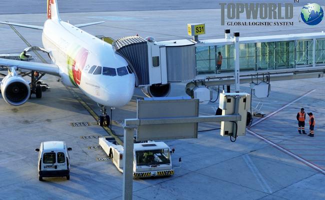 空运进出口,上海进出口,上海货代,上海国际物流