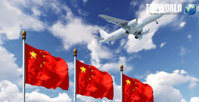 海运,空运,空运进口,国际物流,出口