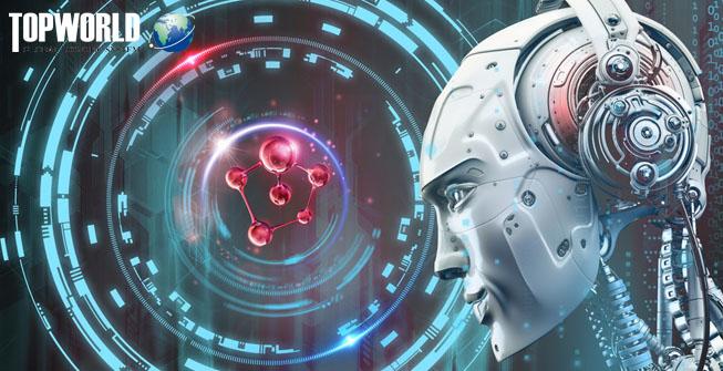 人工智能,零部件进口,机电设备进口,医疗产品及器械进口,空运进口