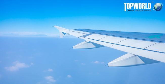 海运,空运出口,空运进口,进口清关,特普沃德国际物流