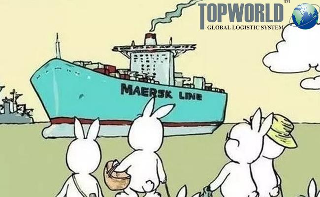 进口废物原料,进口空运,进口报关,上海进口货代