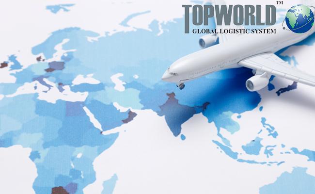 亚太门户复合航空枢纽,上海高效货代,上海全程空运进口,上海进口空运货代