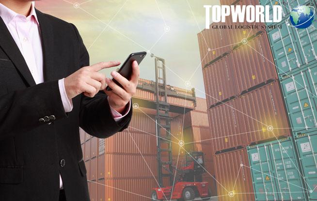 化工品进口报关,进口化工品海运,国际物流,上海货代,进口货代