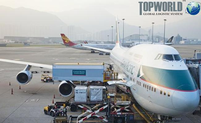 空运进口,德国门到门空运,进口靠谱空运货代,德国空运进口到上海