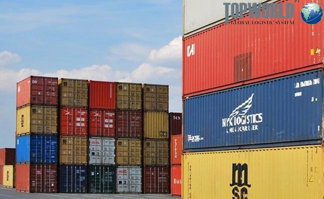 海关查验,海运出口,门到门空运进口,极速清关,上海靠谱货代
