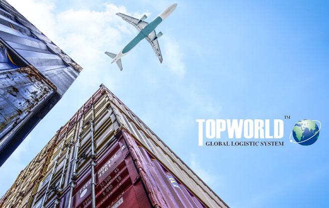 上海靠谱货代,门到门空运进口,进口靠谱货代,美国空运进口,全程空运进口