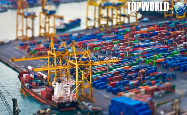 外贸进出口,国际物流,进出口物流,靠谱货代,上海进出口货代