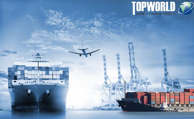 出口加拿大,海运出口,空运进口,门到门空运进口,上海空运进口
