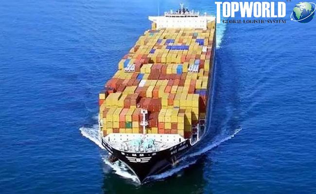 警惕货代提单,倒签提单,进出口物流,国际物流,进口报关,进口清关,门到门空运进口