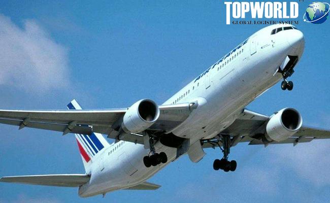 法国进口空运,进口法国到上海,门到门进口货代,门到门进口空运