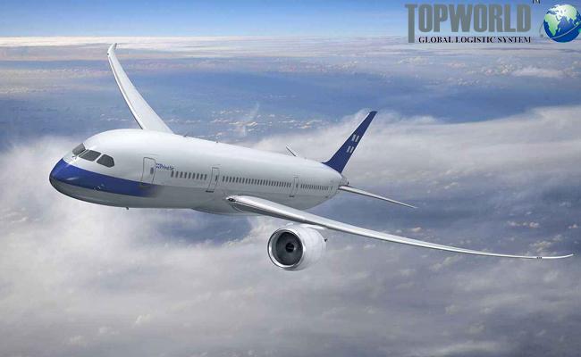 上海进口货代,门到门空运进口,海运出口,进出口物流,上海空运进口